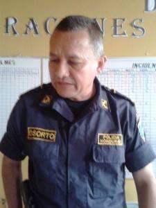 Henry Osorto