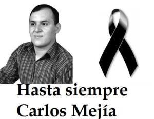 Carlos Mejia2